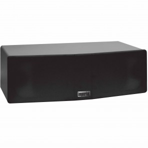 Imperial BAS 10 schwarz Bluetooth 3.0 Stereo-Audio-Speaker