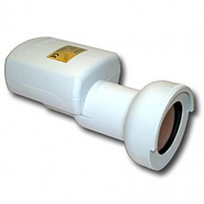 Invacom SNH 031 Universales Single-LNB