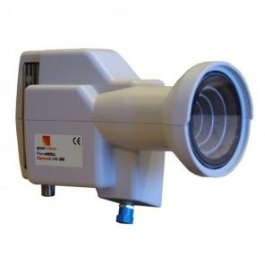 Invacom Fibre LNB Digitale Universal LNB,