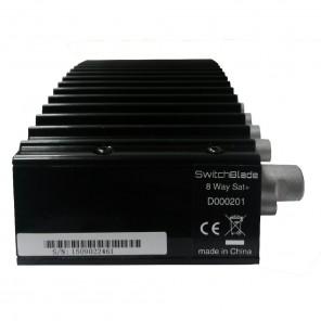 Invacom Switch-Blade Erweiterung 8-fach, F251