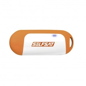 Selfsat IPD30A Sat>IP WiFi Dongle
