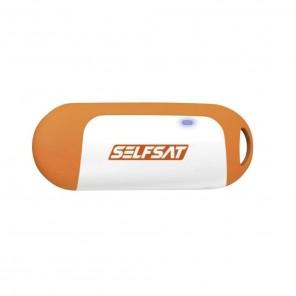 Selfsat IPD30A Sat>IP WiFi Dongle