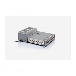 Fuba FMQ 1708 High Quality HD Multischalter für 8 Anschlüsse und 4 Satelliten