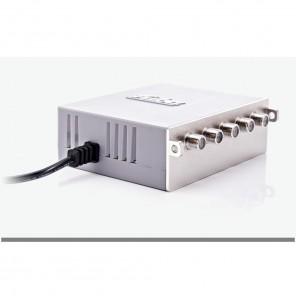 Fuba FMN 500 Multischalter-Netzteil für FMG 508