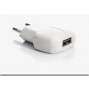 Fuba WebFiber WFN 100 USB-Steckernetzteil 5V 1,0Ah