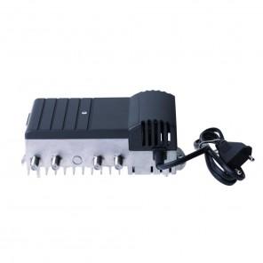 Triax GHV 930 BK-Verstärker,30dB,RK