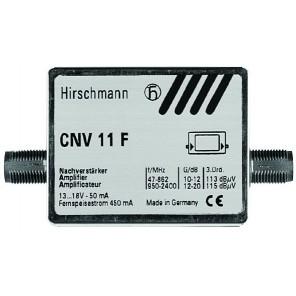Triax  CNV 11 F Inlineverstärker, 20db
