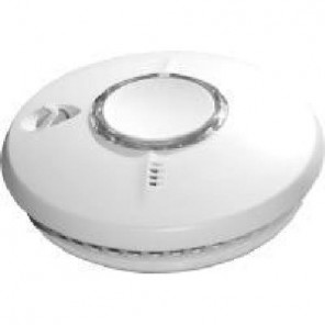 FireAngel ST-622 DE P-Line Thermo-optischer Rauchmelder