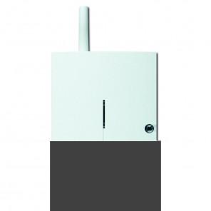 Jablotron Oasis AC-82 Funk-Ausgangsschalter, 230V