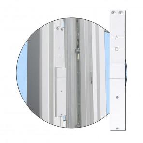 Jablotron OASIS JA-82M Funk-Fensterkontakt drahtlos