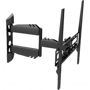 "Black Connect Cantilever Swing M 4425 TV-Wandhalter 32"" - 50"""