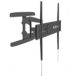"Black Connect Cantilever XXL 8660 TV-Wandhalter 47"" - 84"""