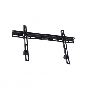 "Black Connect Basic Mount M TV-Wandhalter 26"" - 37"""