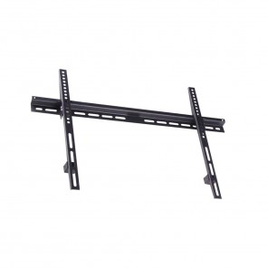 "Black Connect Basic Mount XL TV-Wandhalter 37"" - 65"""