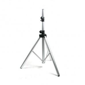 STA 090 stabiles ultraleichtes Aluminium-Stativ für Sat-Antennen bis 90cm