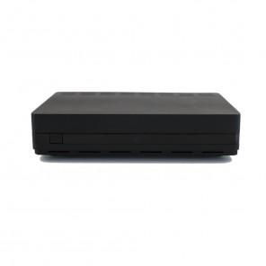 Kathrein TechnoTrend TT-micro C2811 HDTV-Kabelreceiver | DVB-C Receiver - B-Ware