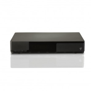 Kathrein TechnoTrend TT-micro C2821 CI+ HDTV-Kabelreceiver | CI+, HbbTV, Conax