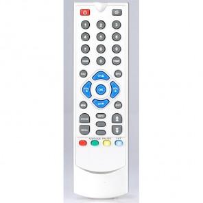 Smart FB MX56 Original-Fernbedienung für MX 56 Receiver
