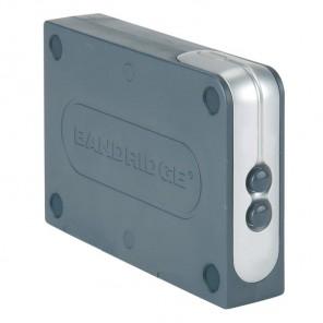 Bandridge ASB312 (Umschaltbox) 2-Wege Lautsprecher-Umschaltbox