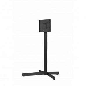 Vogels  EFF 8230 silber/schwarz LCD Standfuß