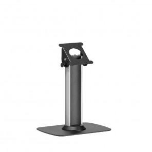 Vogels  PTA 3005 schwarz TabLock Tischständer m. Standfuß