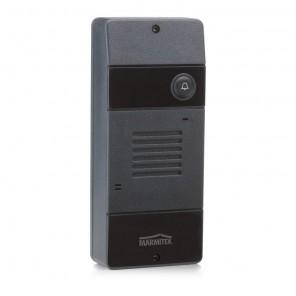 Marmitek 08300 Zusatz Türsprechanlage | zweites Türelement für DoorPhone 170