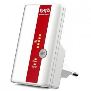 AVM FRITZ!WLAN Repeater 310 | 300 Mbit/s, WPS