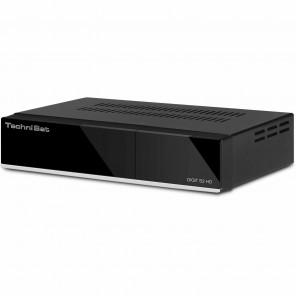 Technisat Digit S2 HD (0001/4738)