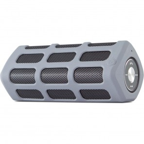 Technisat  0000/9114 BluSpeaker OD 300