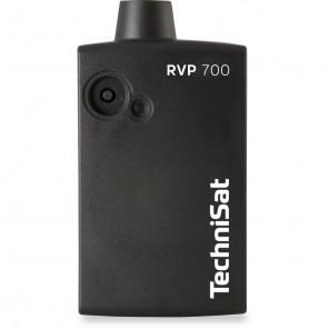 TechniSat  0000/3189 Programmieradapter RVP 700