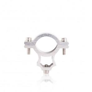 TechniSat Halteschelle 0000/0440 Adapter für 40mm LNB
