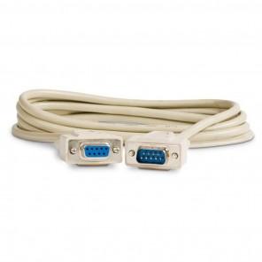 TechniSat Update-Kabel 0000/3622 RS232-Kabel für Software-Updates