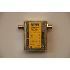 TechniSat TechniRouter SCR-Tester 0000/3298