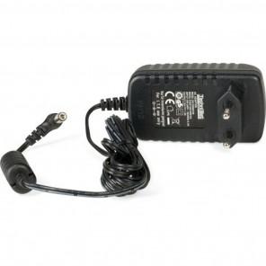 TechniSat Steckernetzteil 0001/3289 für TechniRouterMini Geräte 12 V/1,5 A