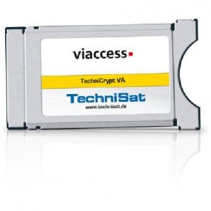 Technisat  0008/4520 Technicrypt-VA, Ci-Modul Viaccess