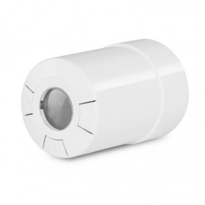 Technisat  0000/9505 TechniHome HT1, Thermostat