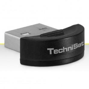 Technisat  0000/3635 USB-Bluetooth Adapter,Digit ISIO S2