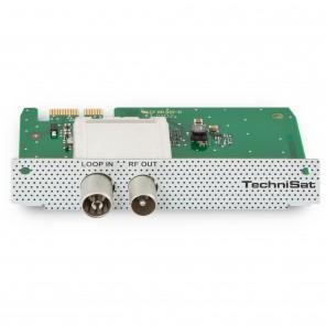 Technisat  0020/4730 Doppeltuner Modul-TC,Technicorder STC