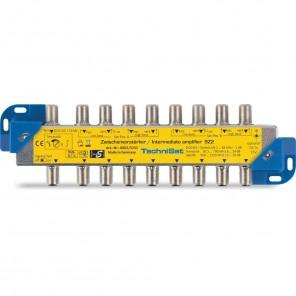 TechniSat  0002/3231 Zwischenverstärker, 9Z2