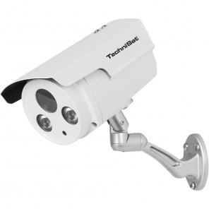 Technisat  0000/9501 TechniHome AK1, Kamera