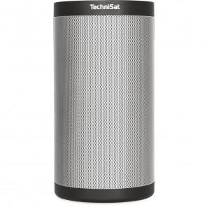 Technisat  0000/9160 Technisound MR2, Multiroom Lautsprecher