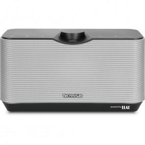 Technisat  0000/9171 Audiomaster MR2, Multiroom Lautsprecher