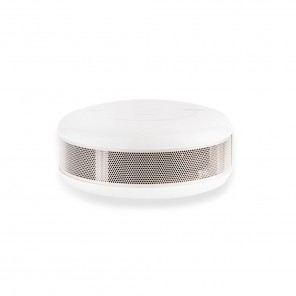 Fibaro Smoke Sensor Rauchmelder FIBEFGSD-002 | Z-Wave Plus