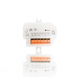 HomeMatic Funk-Jalousieaktor Unterputzmontage 76799 HM-LC-Bl1-FM
