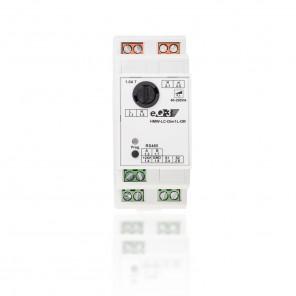 HomeMatic RS 485 Dimmaktor Phasenanschnitt 1-fach 76803 HM-LC-Dim1L-DR