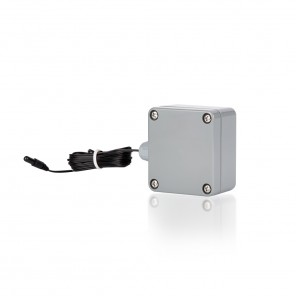 HomeMatic Funk-Temperatursensor außen 76922 HM-WDS30-T-O