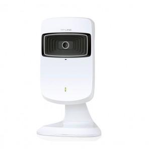 TP-LINK NC200 300Mbit/s WLAN-Cloud-Kamera Netzwerkkamera mit H.264-Kompression