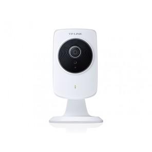 TP-LINK NC220 300Mbit/s WLAN-T/N-Cloud-Kamera Netzwerkkamera H.264