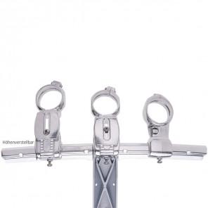 DUR-line Multi Select 2H2 Multifeederweiterung für DUR-line Select Antennen