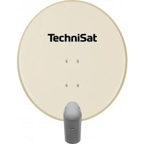 TechniSat  6065/8800 Satman650 Plus | beige, Unysat V/H-LNB
